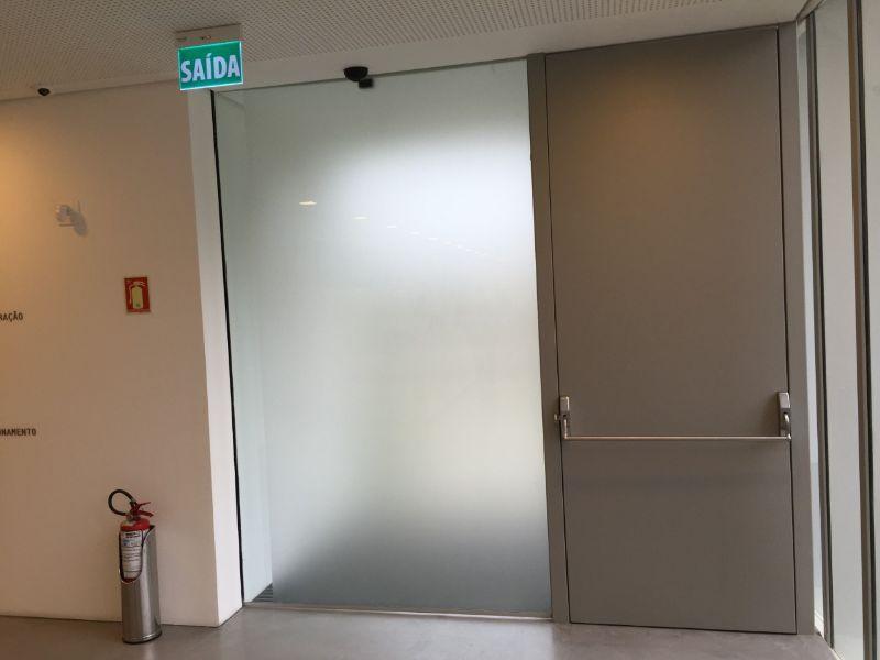 SG Portas
