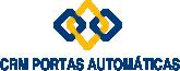 CRM Portas Autom�ticas